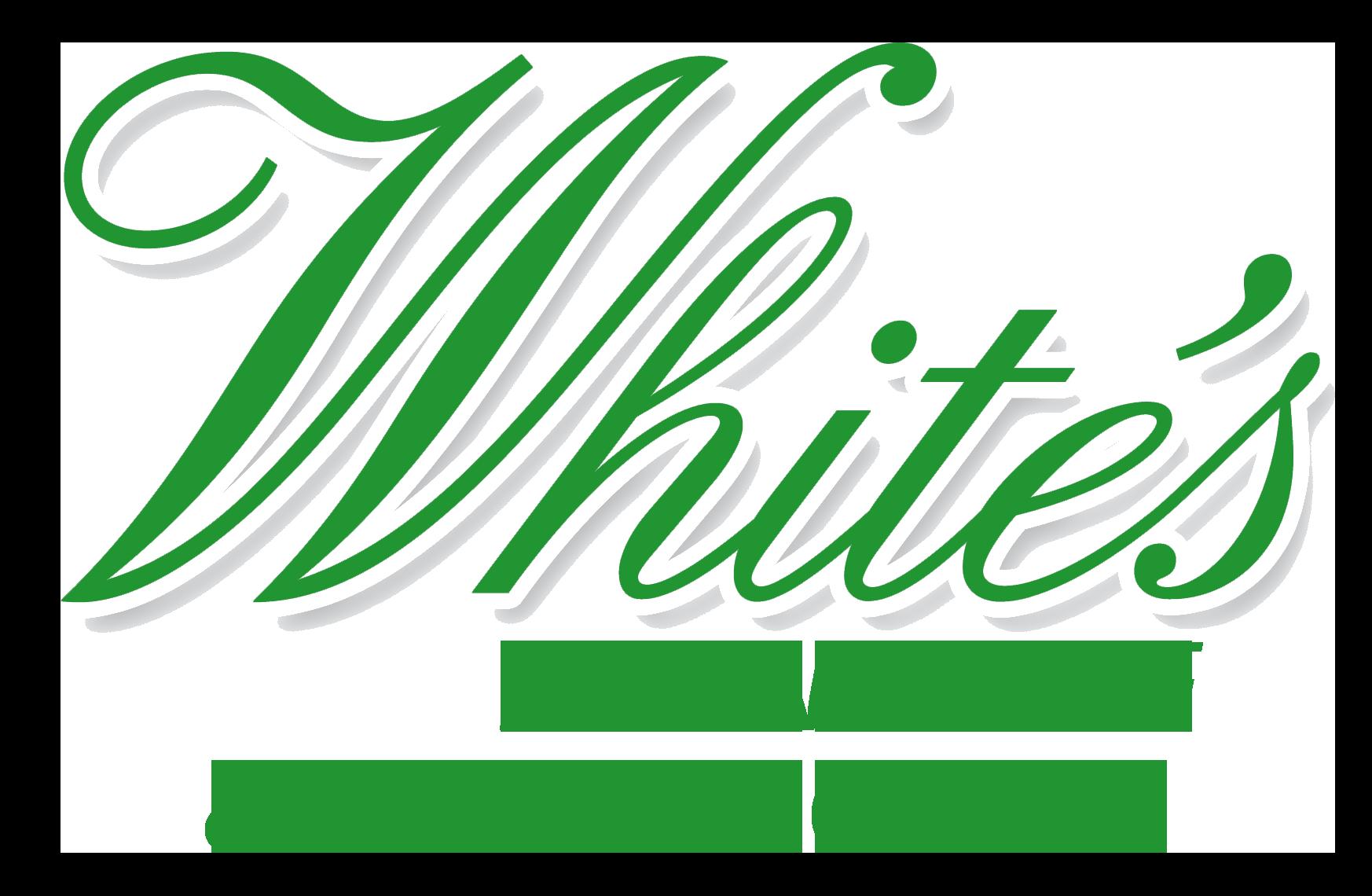 light-green-whitesgreenlogo